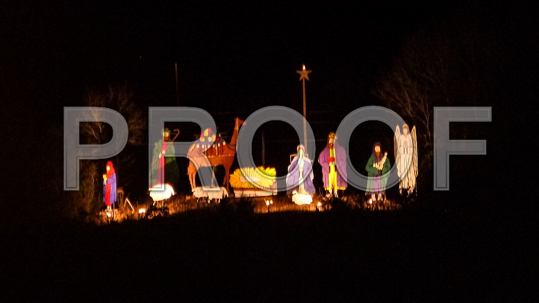 Bell Bluff Nativity (Espinoza Family) ~ Christmas on the Square 2015-1150462.jpg